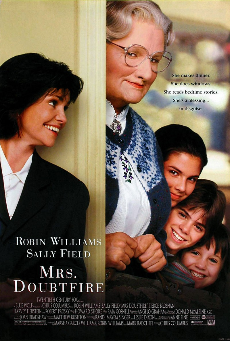 Mrs.-Doubtfire-movie-poster