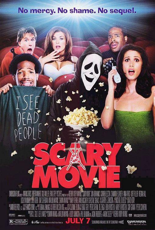 scary_movie