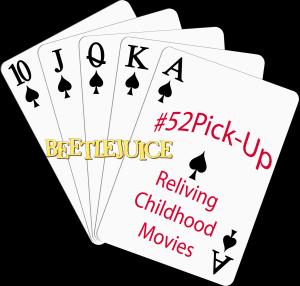 52pick-up_37