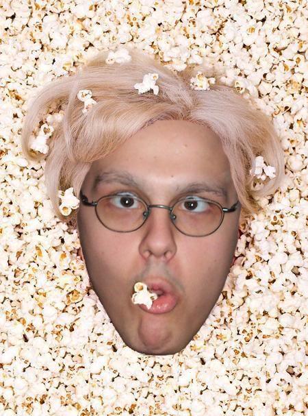 ch-25-popcorn