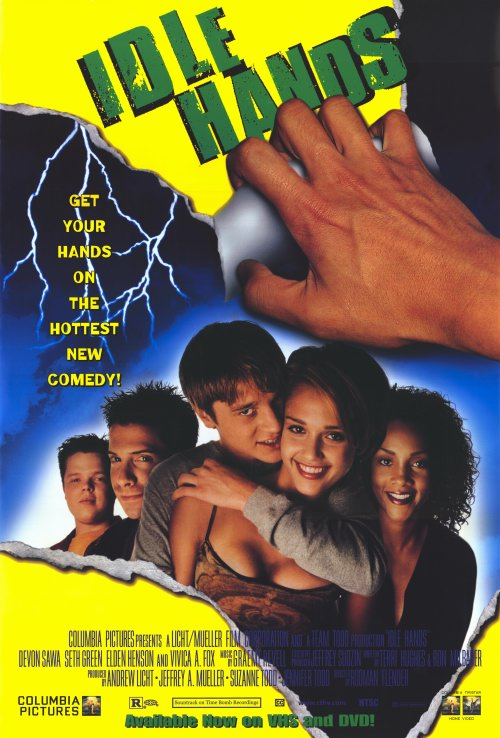 idle-hands-movie-poster-1998-1020232371