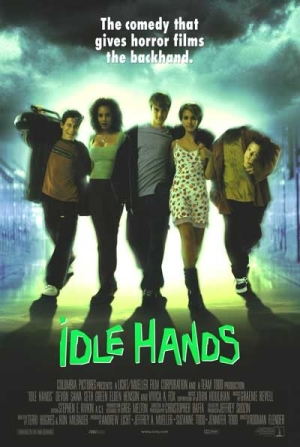 idle_hands_poster