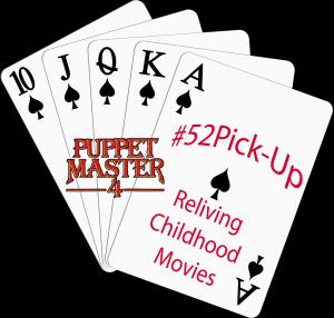 52pick-up_39