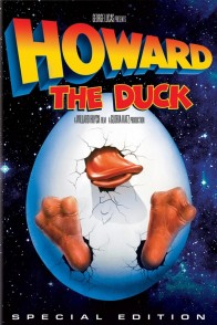 all-marvel-movies-howard-the-duck-poster-19861