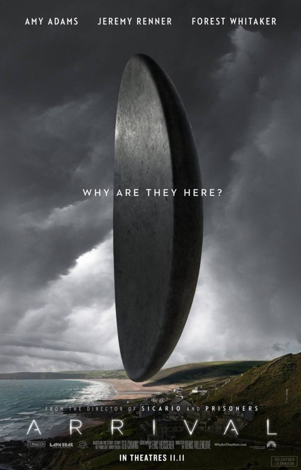 arrival-2016-poster-2