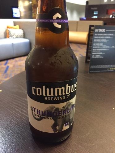 Good brew!