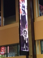 These banners are awesome.