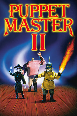 puppet_master_2