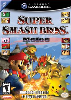 super_smash_bros_melee_box_art
