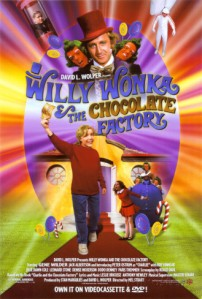 willy-wonka-and-the-chocolate-factory