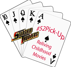 52pick-up_45