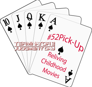 52pick-up_46