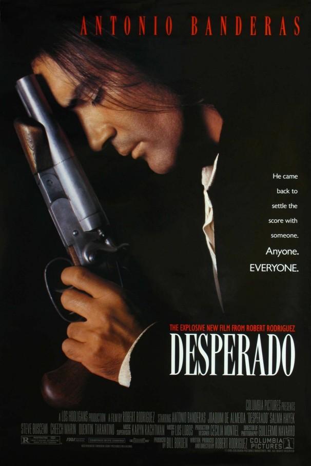 desperado-one-sheet-movie-poster-x2000