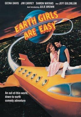 earth-girls-1