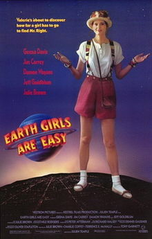 earth_girls_are_easy