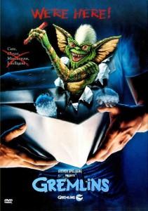 gremlins_1984-poster