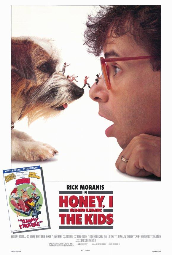 honey-poster-1