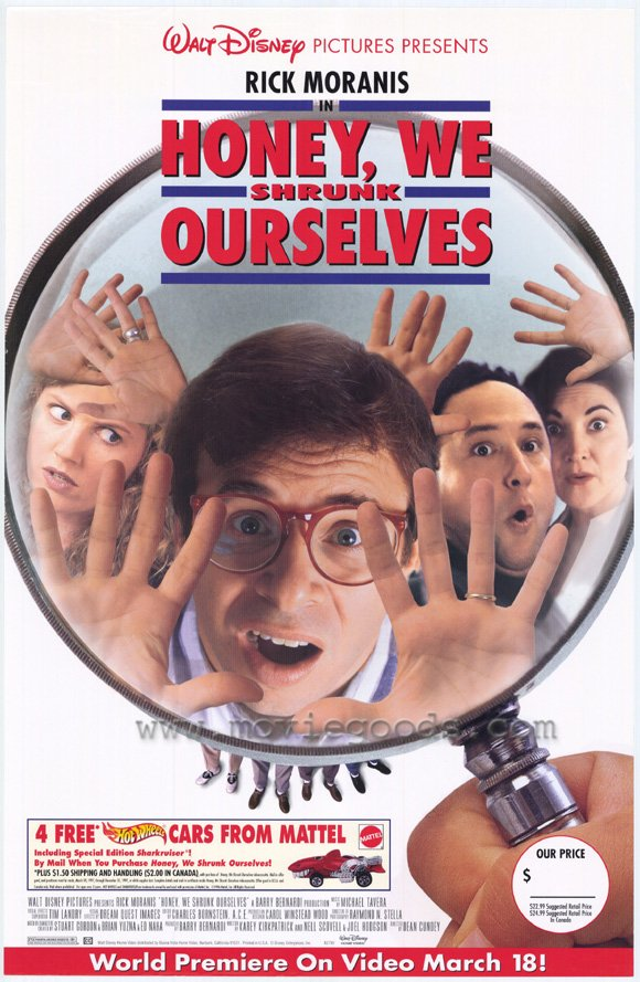 honey-we-shrunk-ourselves-movie-poster-1997-1020382574