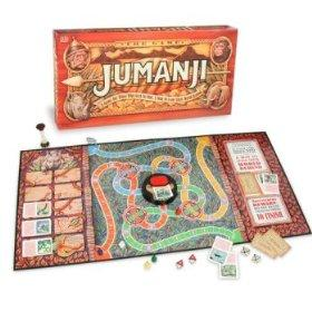 jumanji_the_game