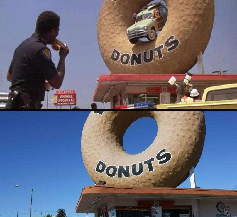randys-donuts