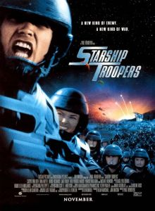 starship_troopers_ver2