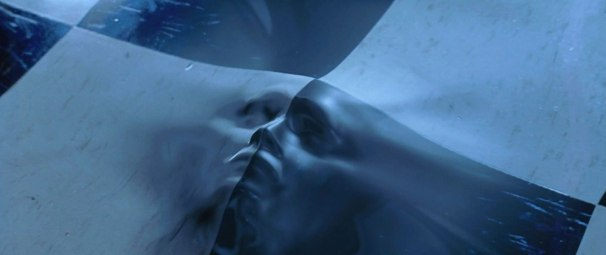 terminator-2-arts-mask-look