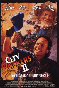 city-slickers-2-the-legend-of-curlys-gold-movie-poster-1993-1020233617