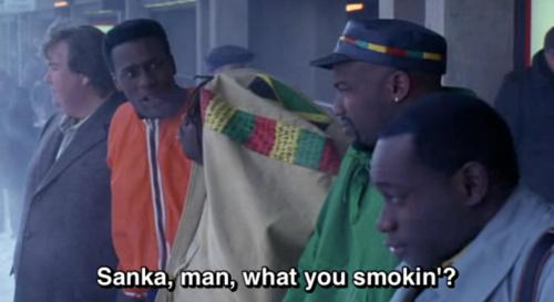 cool-runnings-emgn-4