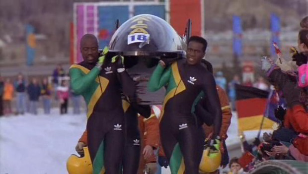 cool-runnings_paul-bearer