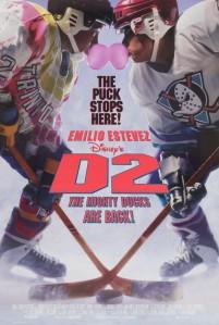 d2_poster1