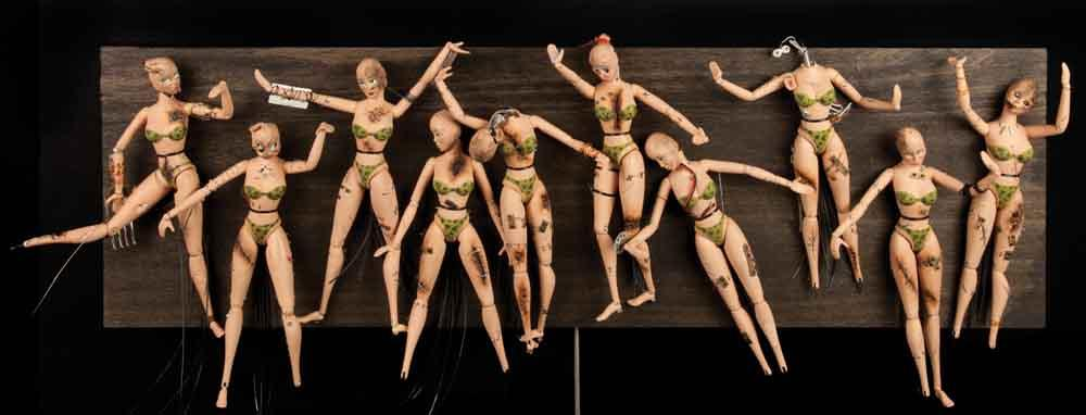 gwendy_dolls