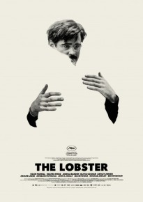 The Lobster Dir by Yorgos Lanthimos