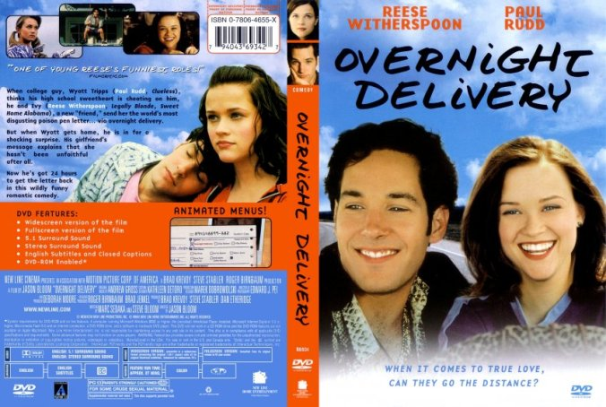 overnight_delivery_poster2