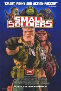 small-soldiers-movie-poster-1998-1020234252