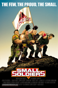 small_soldiers3