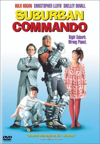 suburban-commando_poster_7999