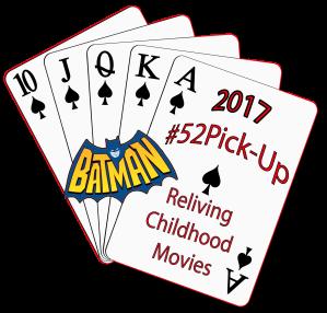 10_Batman The Movie_New52