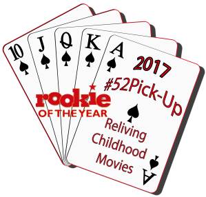 12_Rookie of the Year_New52