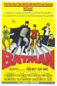 Batman1966