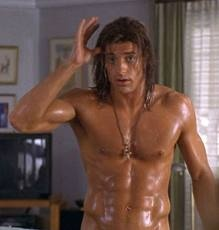 essentially-a-more-ripped-encino-man
