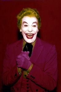 The_Joker_(Cesar_Romero)