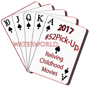 13_Waterworld_New52