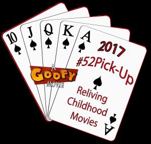 14_A Goofy Movie_New52