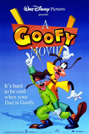 A_Goofy_Movie_poster