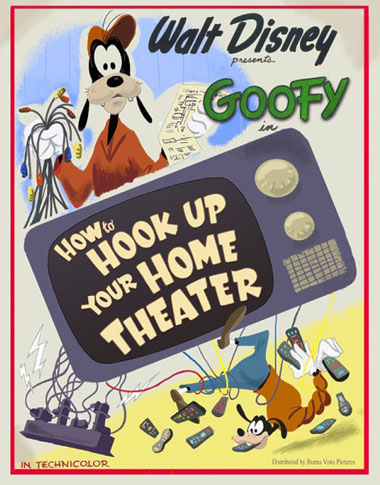 goofy-how-to_8425