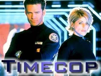 timecop show