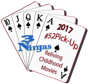 21_3 Ninjas_New52