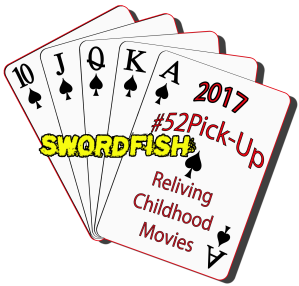 22_Swordfish_New52