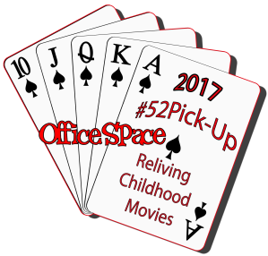 30_Office Space_New52