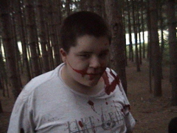 Jason's Aftermath